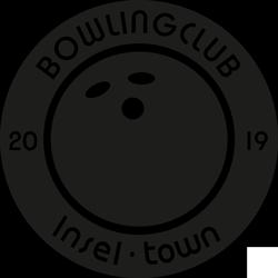 Logo-Bowlingclub