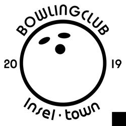 Logo-Bowlingclub_weiss_schwarz